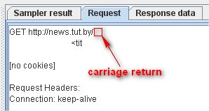 Use single hard-returns to separate paragraphs
